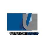 Waraich Group